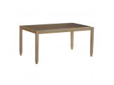 Hawthorne Table