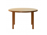 Franklin Table