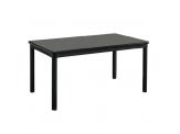 Diametron Table