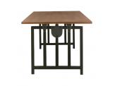 Degilde Table