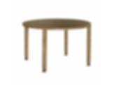 Alcott Table