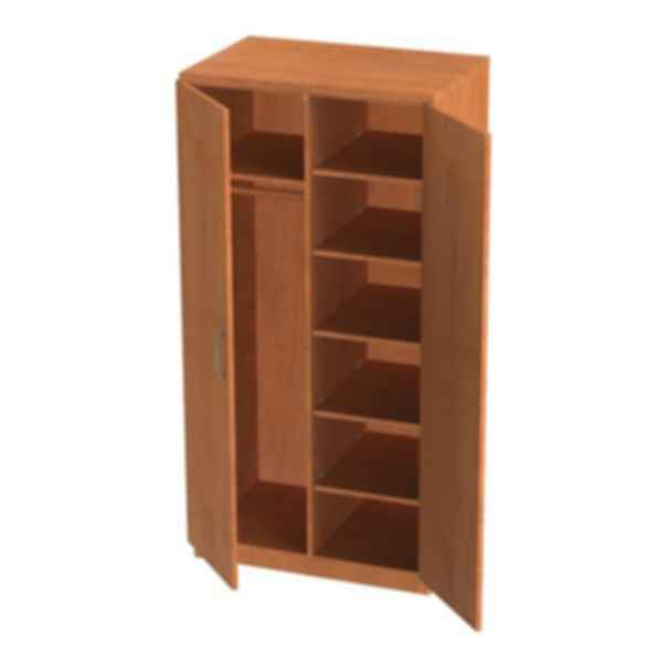 Teachers Wardrobes REplay Standard Cabinets