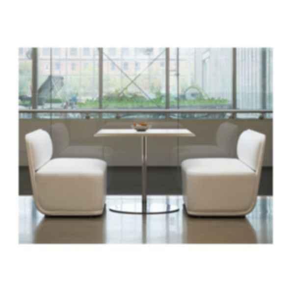 Elle Lounge Seating
