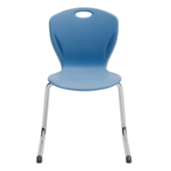 Discover Cantilever Chair