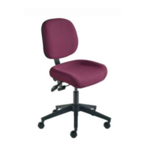 HL Sewn Seams Chair