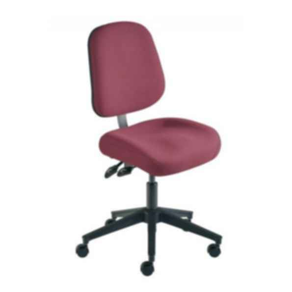 FC Sewn Seams Chair