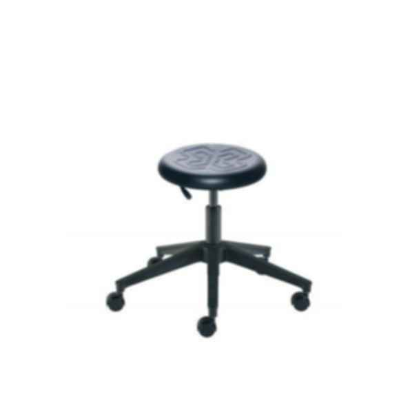 Cerex Stool