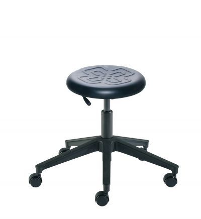 Cerex Stool Modlar Com