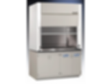 UniFlow Perchloric Acid Fume Hood
