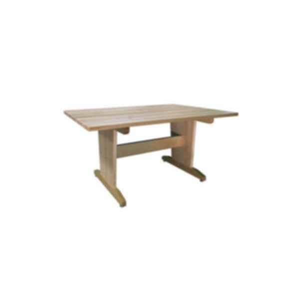 Multi-Purpose Art Table