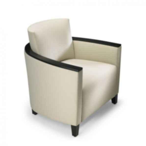 Lauderdale Lounge Seating