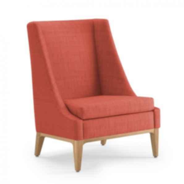 Iris Lounge Seating