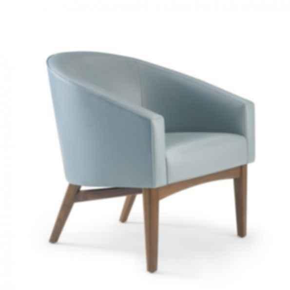 Sophora Lounge Seating