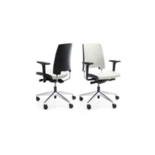 Dori Task Chair