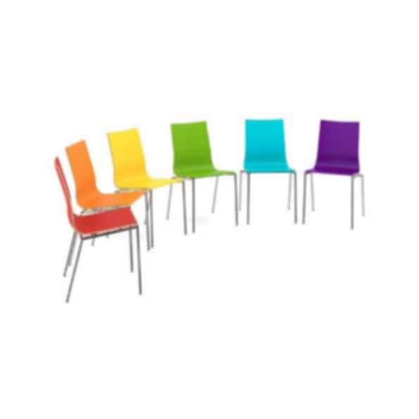 Sensi Side Chair