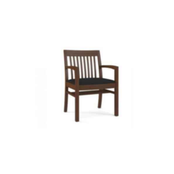 Talbot Slat Back Chair