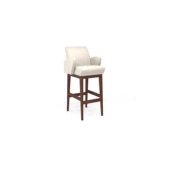 Rio High Stool