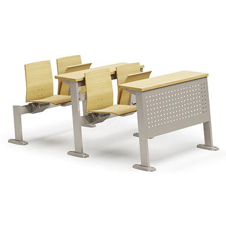v8000 lecture hall seatingForSedia Q V8000