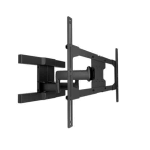 Articulating Outdoor Wall Mount