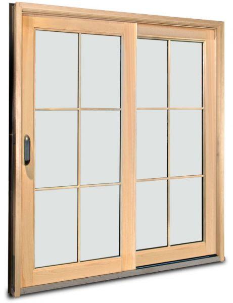 Sunclad Sliding Door Modlar Com