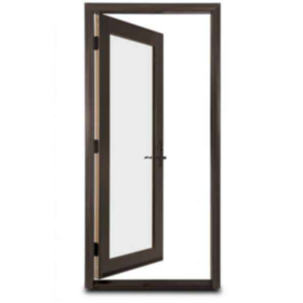 SunClad™ In-Swing Door