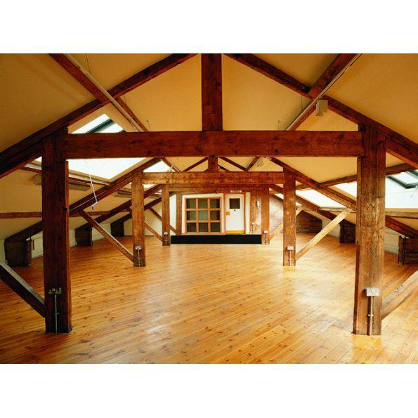 Premier Lvp Flooring Modlar Com