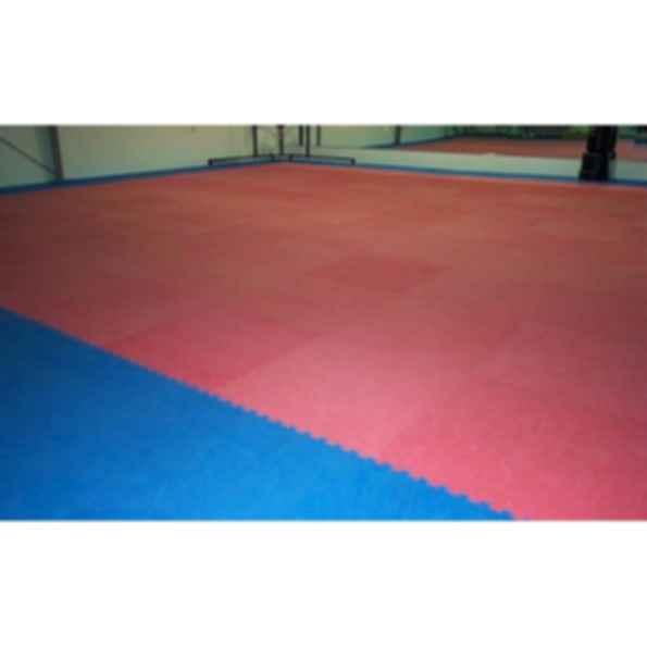 PSF DojoTILES Flooring