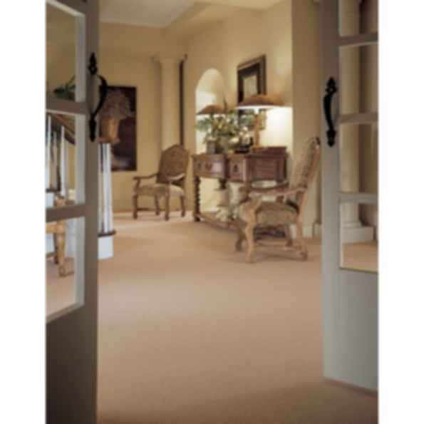 Bandala Carpet