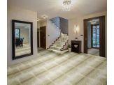 Antelope Carpet