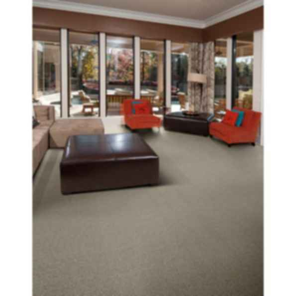 Ansley Carpet