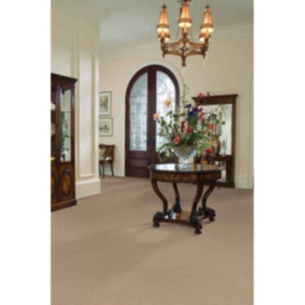 Americana Carpet