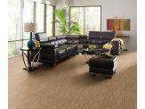 Adagio Carpet