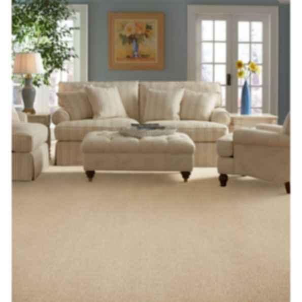 Bedford Tweed Carpet