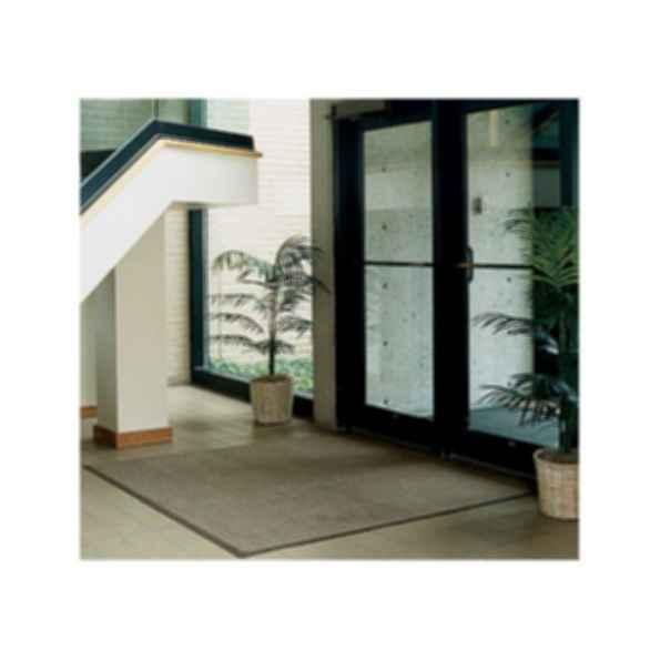 Protector Vinyl-Back Entrance Matting