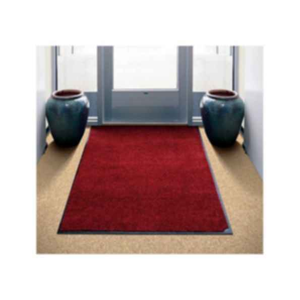 Nylon-Twist Entrance Matting