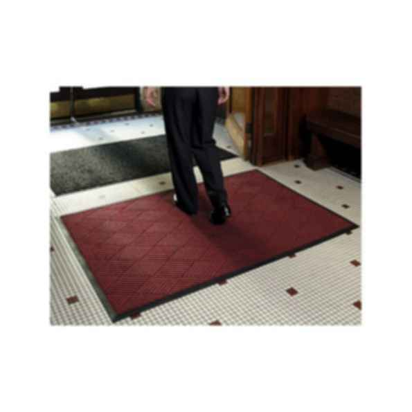 Vintage Diamond 208-221 Entrance Matting
