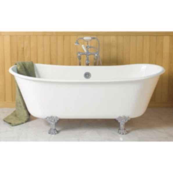 Missy Bath