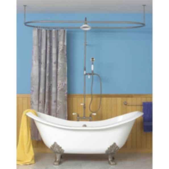 Elegance Bath