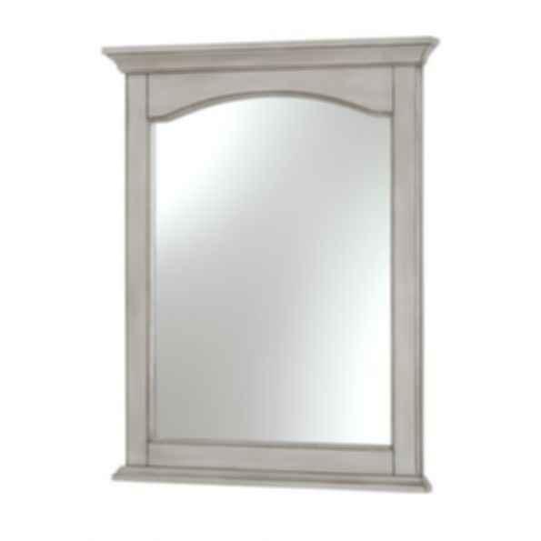 """Corsicana 24"""" x 30"""" Mirror"""