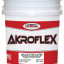 Akrolastic Proplus Finishes