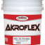 Akroflex Delta Finishes