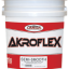 Akroflex Semi Smooth Finishes