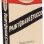 Colortek Paint Grade Exterior Stucco