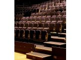 Accolade Audience Seating