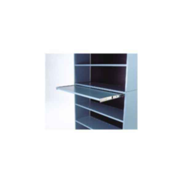 "36"" Pull-Out Shelf"