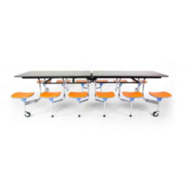 TC-65 Senior Table