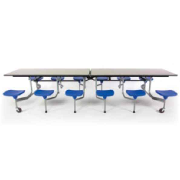 TC-65 President Table