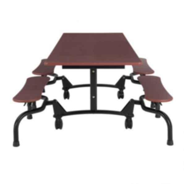 Undergraduate Table