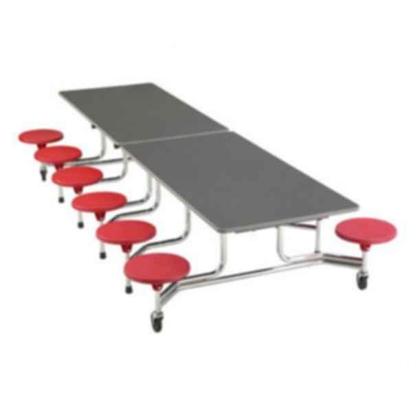 TC-65 Cadet Table