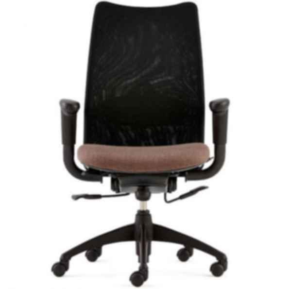 Improv S.E. Chair